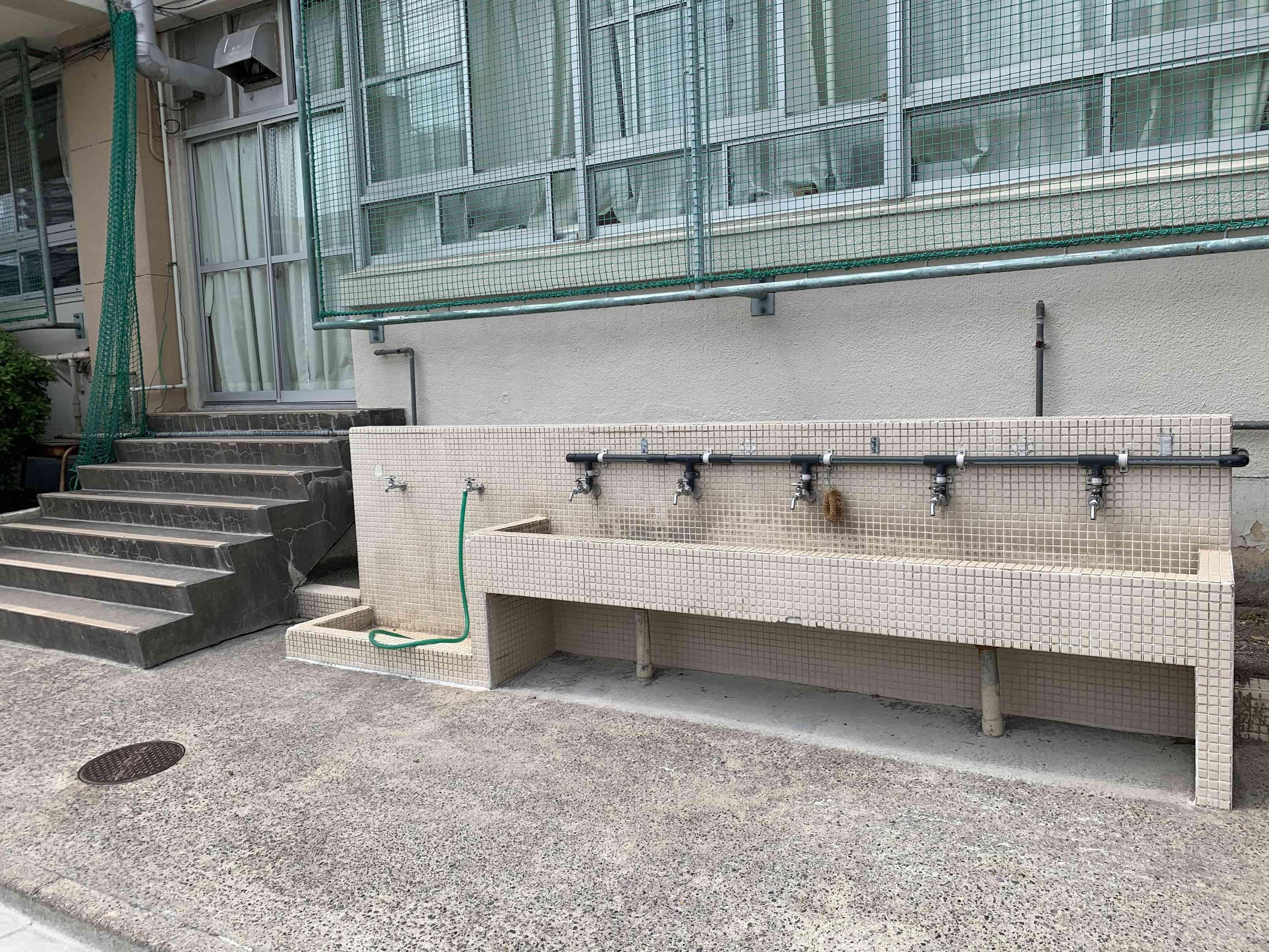 き 校庭水飲み サイズ変更.jpg