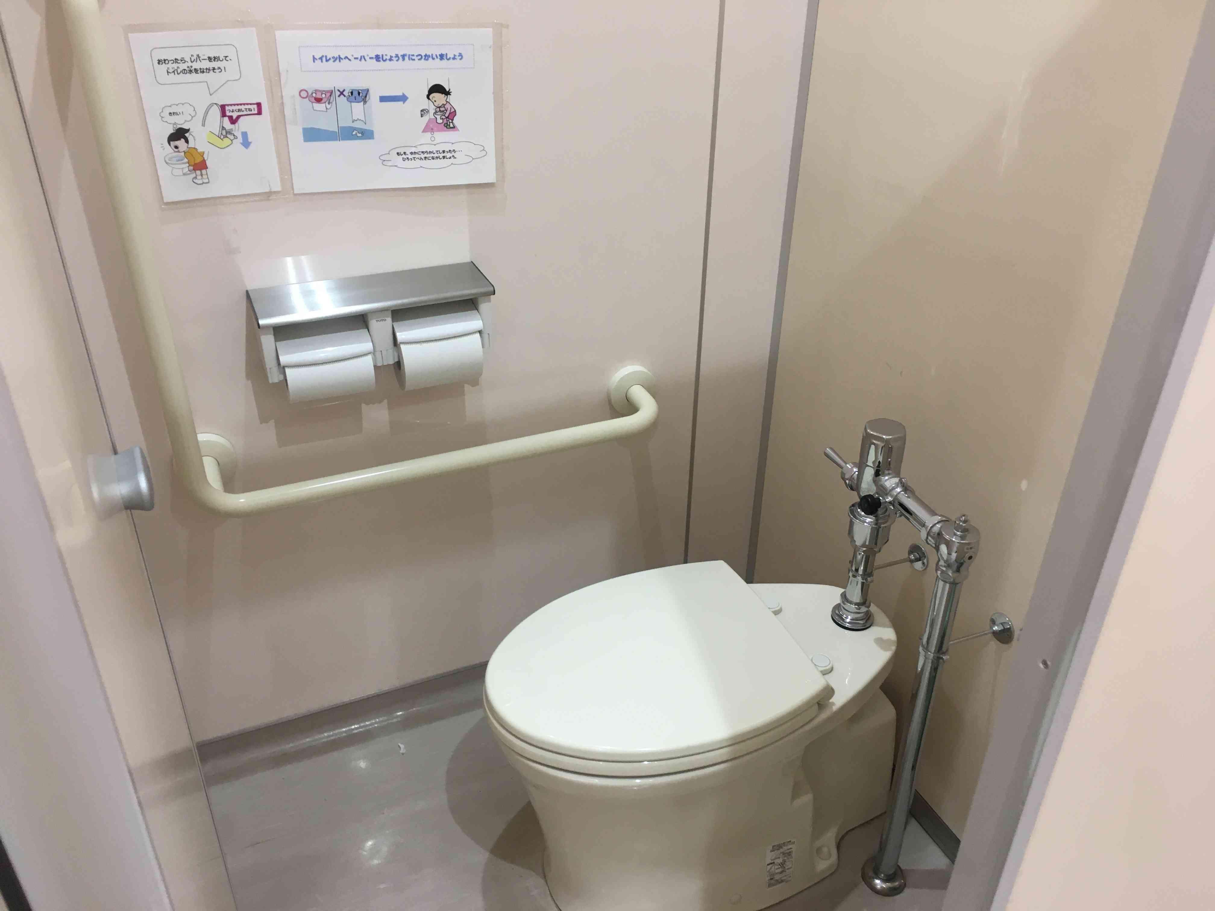 トイレ②.JPG